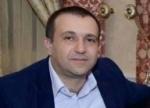 Մտորումներ Թուրքիայի հետ հարաբերություններ հաստատելու գաղափարի շուրջ