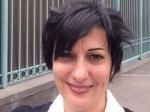 Ըստ օդում և Վիքիպեդիայում կախված լուրերի՝ Նազենի Ղարիբյանն ունի ֆրանսիական քաղաքացիություն