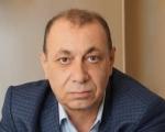 «Միջազգային համեմատություններ». գործազրկության ամենաբարձր գործակիցն ունի Հայաստանը