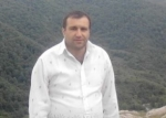 Ադրբեջանցիներին սիրել քարոզողները խիստ ազգային են դարձել