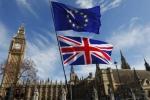 Ավելի քան 6 մլն մարդ է ստորագրել Brexit-ի չեղարկման հանրագիրը