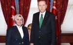 Առաջին անգամ Ստամբուլի համայնքներից մեկը կին ղեկավար կունենա