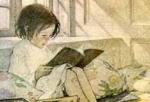 Այսօր Մանկական գրքի միջազգային օրն է