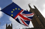 Brexit-ի շուրջ վճռորոշ քվեարկությունը կարող է տեղի ունենալ ապրիլի 4-ին. The Sun
