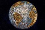 Երկրի բնակչության թվաքանակը հասել է 7,7 միլիարդի. ՄԱԿ
