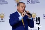 Թուրքիայի իշխող կուսակցությունը պատրաստվում է բողոքարկել ՏԻՄ ընտրությունների արդյունքները