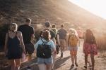 Հայտարարվել են աշխարհի լավագույն տուրիստական զբոսուղիները