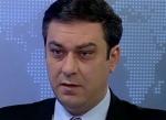 Տրանսպորտի նախկին փոխնախարար Արթուր Առաքելյանին մեղադրանք չի առաջադրվել