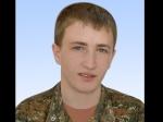 Ողբամ քեզ հայ ազգ, եթե հերոսներիդ անունը շահարկում են իշխանավորներդ (տեսանյութ)