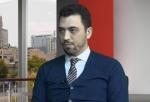 Հայկ Այվազյանն ազատվել է էդուարդ Աղաջանյանի հետ ունեցած կոնֆլիկտի պատճառո՞վ