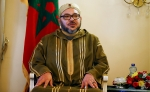 Մարոկկոյի թագավորը գլխավորել է Աֆրիկայի ամենահարուստ միապետների վարկանիշը