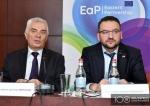 ԵՄ-ն ԼՂ հակամարտության կարգավորման գործընթացում ամբողջությամբ աջակցում է ԵԱՀԿ ՄԽ համանախագահներին. Պյոտր Սվիտալսկի