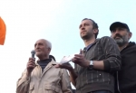 «Թավշյա հեղափոխության» ֆեյքային տեխնոլոգիաները. ո՞վ է թիվ մեկ ֆեյքը (տեսանյութ)