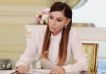 Մեհրիբան Ալիևա․ ««Գրավյալ» տարածքներում կծածանվի ադրբեջանական դրոշը»