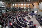 Գերմանիայի Բունդեսթագը վավերացրել է ՀՀ-ԵՄ համաձայնագիրը