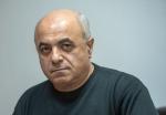 Ի՞նչ հետևանքների կարող է բերել անցումային արդարադատության ինստիտուտի ներդրումը Հայաստանում