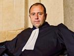 Севак Торосян: «Нет никаких гарантий, что дело Роберта Кочаряна будет рассмотрено в ходе справедливого судебного разбирательства»