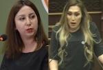 Տրանսգենդերին ԱԺ էր հրավիրել իմքայլական Մարիա Կարապետյանը