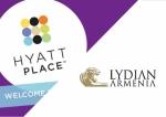 Ամուլսարի հանքի չգործարկման տատճառով «Hyatt» հյուրանոցը դուրս է գալիս Ջերմուկից