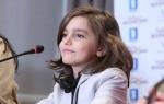 «Մանկական ձայնը»․ Միշա Գրիգորյանն անցավ հաջորդ փուլ