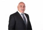 ԱԺ պատգամավոր Էդուարդ Բաբայանը դատապարտվել է 3 տարի 6 ամիս ժամկետով ազատազրկման