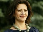 Աննա Հակոբյանի սկանդալային հարցազրույցը «Ամերիկայի ձայնին»