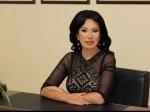 «Մարիա Կարապետյանը ստում է»․ Նաիրա Զոհրաբյան (տեսանյութ)