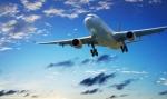 Ադրբեջանը փակել է իր օդային տարածքը. գերմանական ռազմական օդանավերը ստիպված են եղել փոխել երթուղին