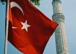 Ըստ թուրք վերլուծաբանի` ամերիկյան պատժամիջոները կցնցեն Թուրքիայի տնտեսությունը