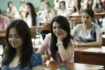 Վրաստանում չեղարկեցին ավարտական քննությունները դպրոցներում