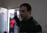 Մաքսատան տեսուչը, որին վարչապետը հրահանգեց ազատման դիմում գրել, երկու ամսվա աշխատող էր