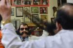 Թուրքիայում վարսավիրը 50 տարի չի կտրել իր բեղերը (լուսանկարներ)
