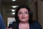 ՊԵԿ-ը հակաահաբեկչական գործողություն իրականացնող թրիլերի մոտիվներով գործողություն է իրականացնում. ԲՀԿ պատգամավոր (տեսանյութ)