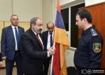 Նոր Հայաստանում ծառան աշխատանքից հեռացրեց տիրոջը