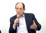 ՀՀ սահմանադրական փոփոխությունների առաջարկություններ