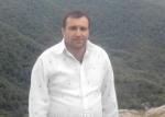 Հայաստանում ավտոկրատիան ու ավտորիտարիզմն ավելի ու ավելի են խորանում