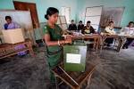 Հնդկաստանում մեկնարկել են պատմության մեջ ամենաընդգրկուն խորհրդարանական ընտրությունները