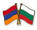 Հայաստանն ու Բուլղարիան դյուրացնում են ավտոմոբիլային ուղևորափոխադրումների և բեռնափոխադրումների գործընթացը