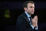 Մակրոնը ստորագրել է ապրիլի 24-ը Ֆրանսիայում Հայոց ցեղասպանության հիշատակի ազգային օր հռչակելու հրամանագիրը