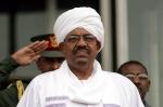 Սուդանի նախագահը հրաժարական է տվել. «Reuters»