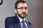 Թուրքիայի նախագահականի արձագանքը՝ Հայոց ցեղասպանության վերաբերյալ Իտալիայում ընդունված բանաձևին