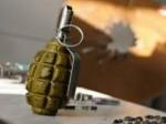 15-ամյա պատանին պայթուցիկ սարք է հայտնաբերել