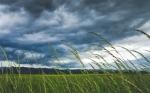 Տեղ-տեղ սպասվում են կարճատև անձրև և ամպրոպ