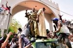 Սուդանում վերջին երկու օրվա ցույցերի ժամանակ մահացել է 16 մարդ