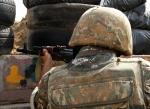Տարբեր տրամաչափի զինատեսակներից հայ դիրքապահների ուղղությամբ արձակվել է ավելի քան 2000 կրակոց