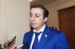 Շինծու և «կարված գործերը» Նոր Հայաստանի իշխանությունների գործելաոճ․ Միհրան Պողոսյանի գրասենյակի հայտարարությունը