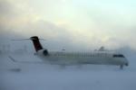 Չիկագոյում չեղարկվել է ավելի քան հազար ավիաչվերթ ձնամրրիկի պատճառով