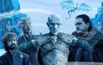 HBO հեռուստաալիքն սկսել է «Գահերի խաղի» եզրափակիչ եթերաշրջանի ցուցադրումը (տեսանյութ)