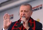 Էրդողանը հույս ունի, որ Ստամբուլի ՏԻՄ ընտրությունները կչեղարկվեն