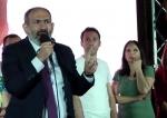 Նիկոլ Փաշինյանն՝ ընդդեմ ռուսական հեռուստաալիքների (տեսանյութ)